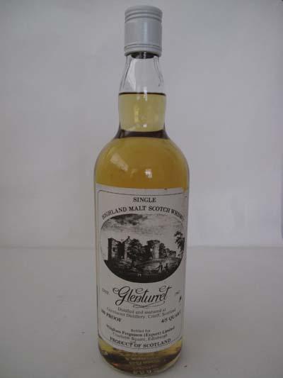 moonshine whiskey kaufen